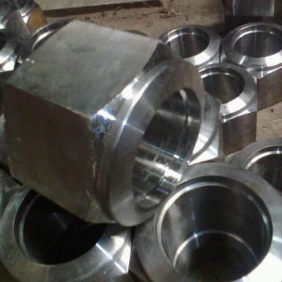 异形螺母哑铃片手轮机械铜套塔吊地轮预埋套筒油封压盖线轮凹垫