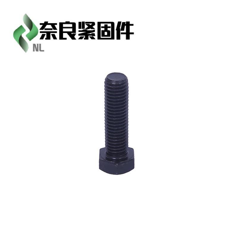 永年厂家钢结构螺栓
