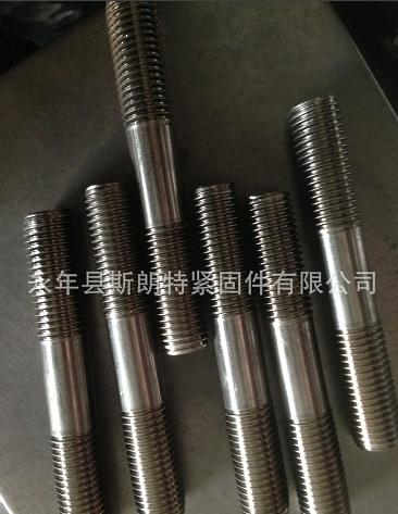 永年厂家专业焊接不锈钢螺柱