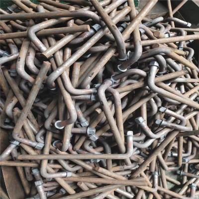 永年厂家诺阳直销铝模板k板螺母