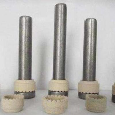 永年厂家镀铜焊钉点焊螺丝焊接螺柱储能焊钉圆柱头栓钉