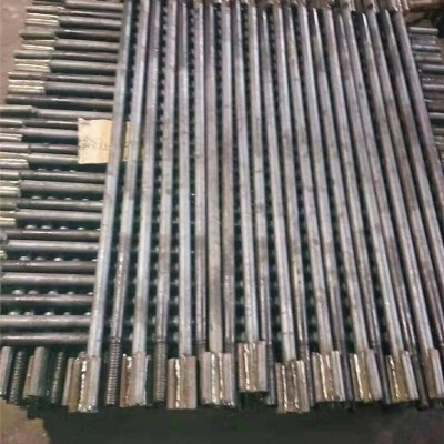 永年厂家焊接地笼预埋件螺丝