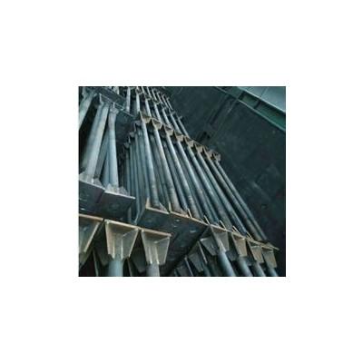 永年厂家钢结构预埋螺栓