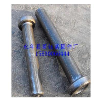 永年厂家直销 m14*50-m24*200 国标焊钉