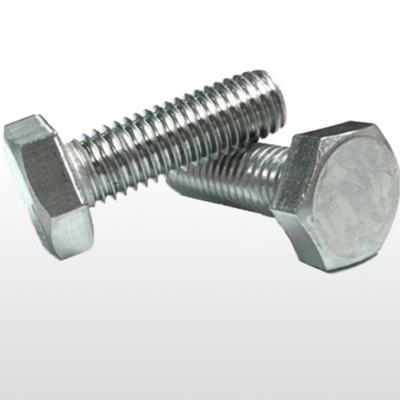 永年厂家直销国标30螺栓可加工定做量大从优