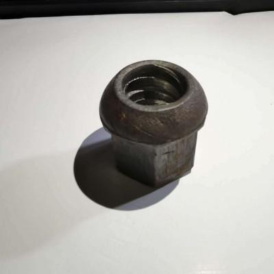 永年厂家碳钢蘑菇头螺母