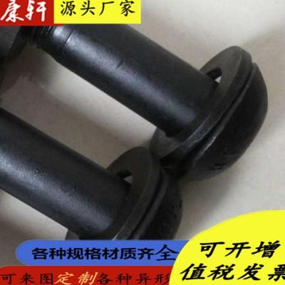 永年厂家 钢结构 扭剪型螺栓