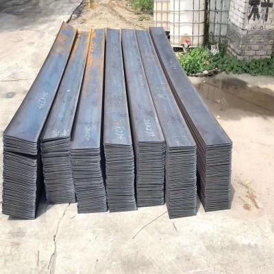 永年厂家 止水钢板 300*3 400*3镀锌止水钢板带