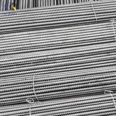 永年厂家现货供应穿墙丝 止水螺杆穿墙螺栓