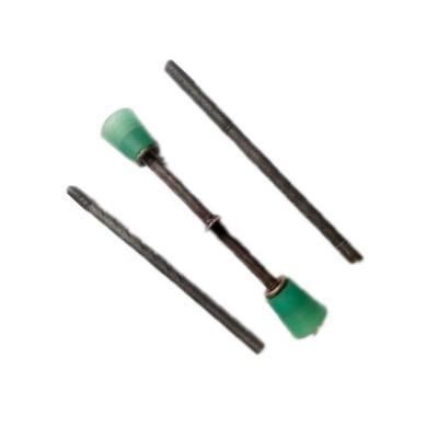 永年厂家索具开体花兰花兰 钢丝绳锁紧器 按需定制
