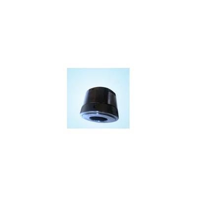 永年厂家现货液压螺母采煤机矿用紧固件锁紧防松