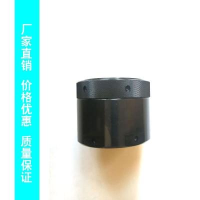 永年厂家批发液压螺母配套超高压手动泵采煤机