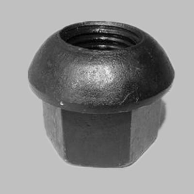 永年厂家煤矿专用蘑菇头螺母.锚杆螺母