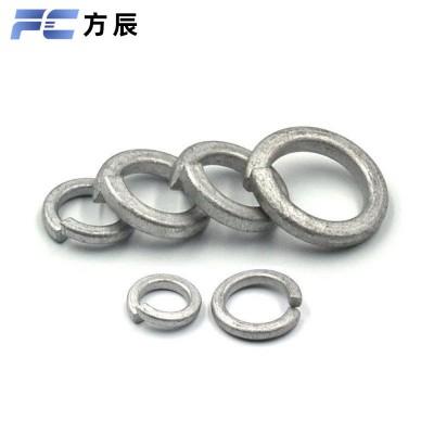 永年厂家标准型弹簧垫圈