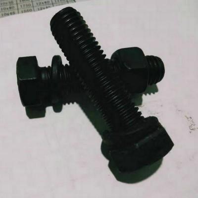 永年厂家螺栓