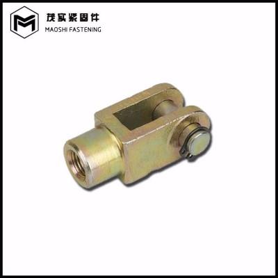 永年厂家生产M16连接叉