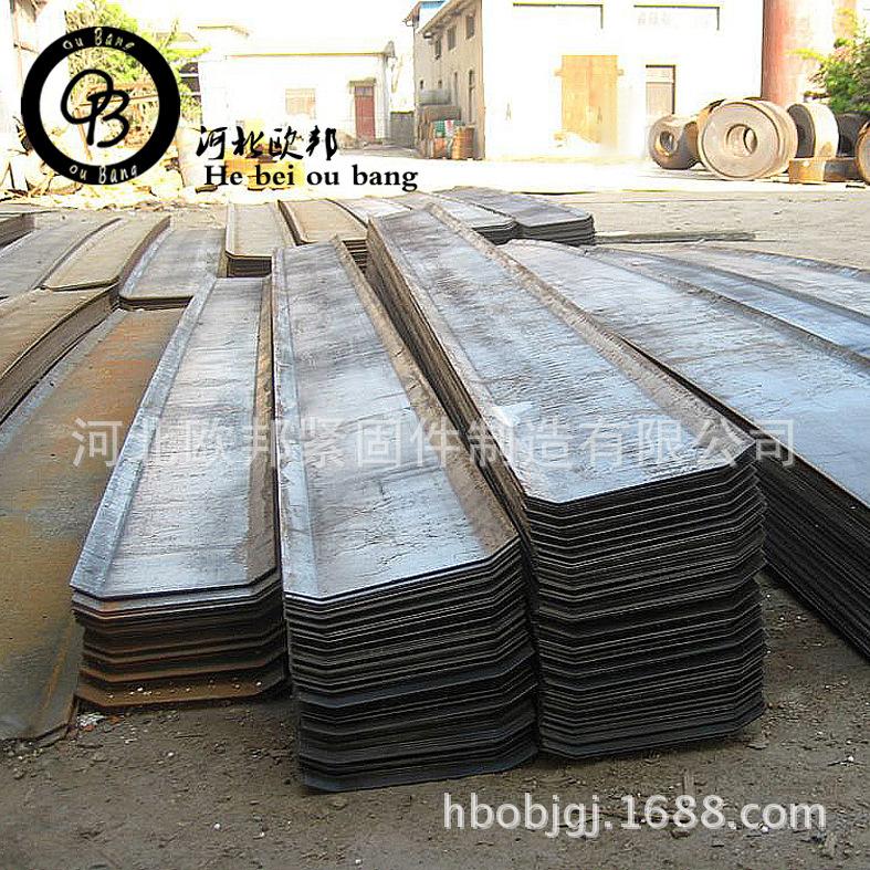 永年厂家止水钢板 建筑建材止水钢板