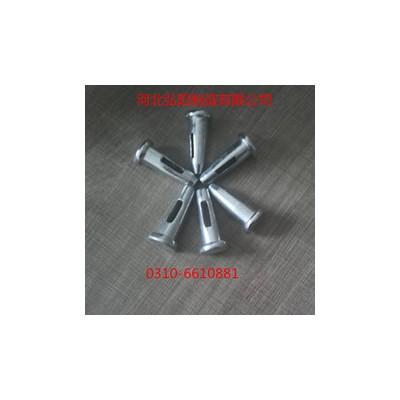 永年厂家铝模板配件